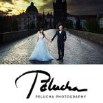 prague wedding by pelucha logo 150x150 - Luxury Wedding Gallery