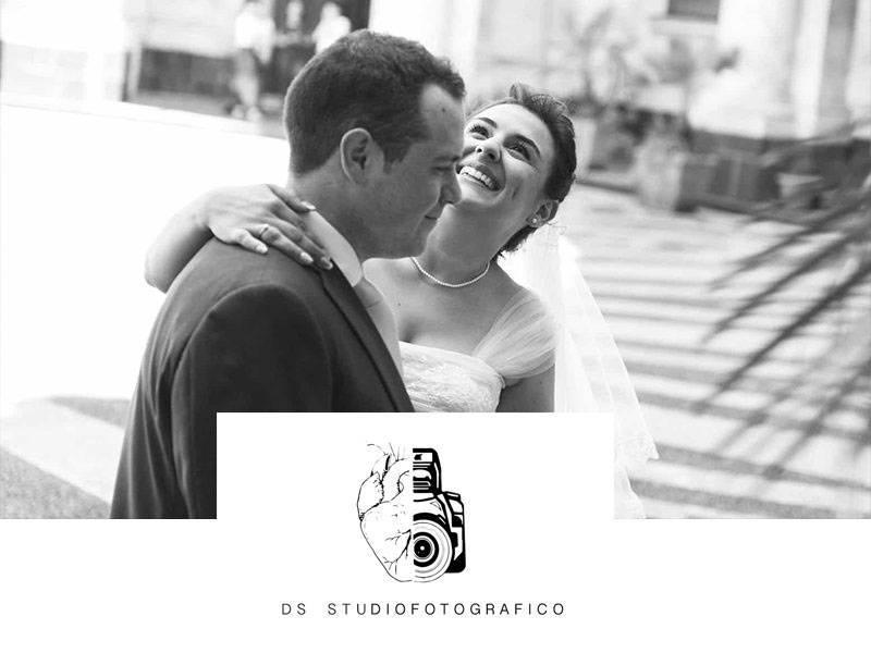 sitemgr photo 32279 2 - Luxury Wedding Gallery