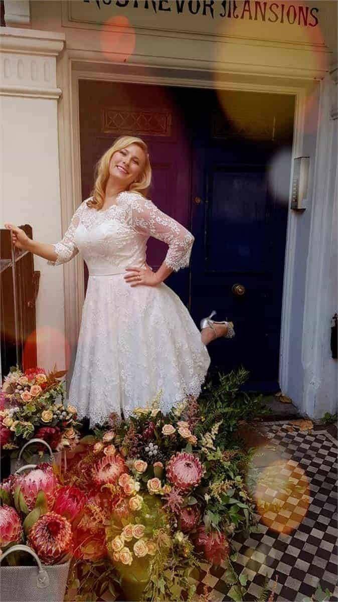 1000 1000 scaled 2015272 florist flower stati 20180327033441091 - Luxury Wedding Gallery