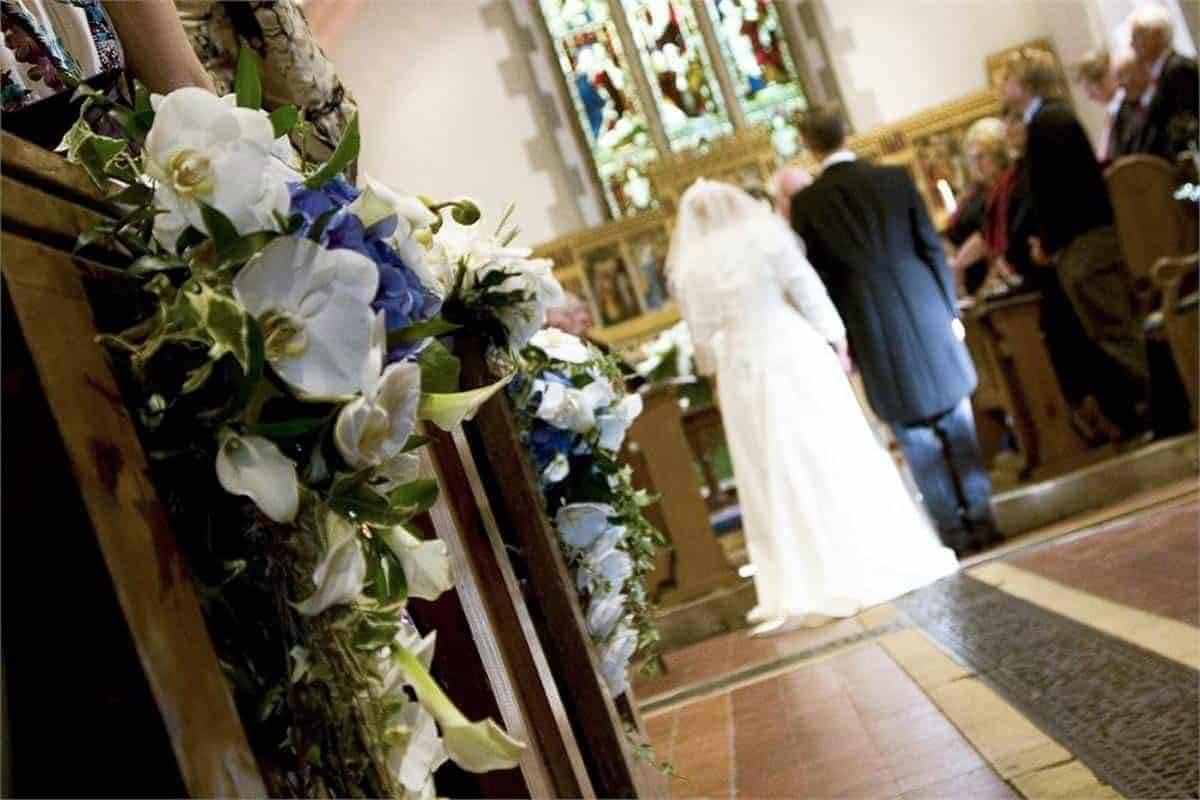 1000 1000 scaled 2015275 florist flower stati 20180327033421699 - Luxury Wedding Gallery