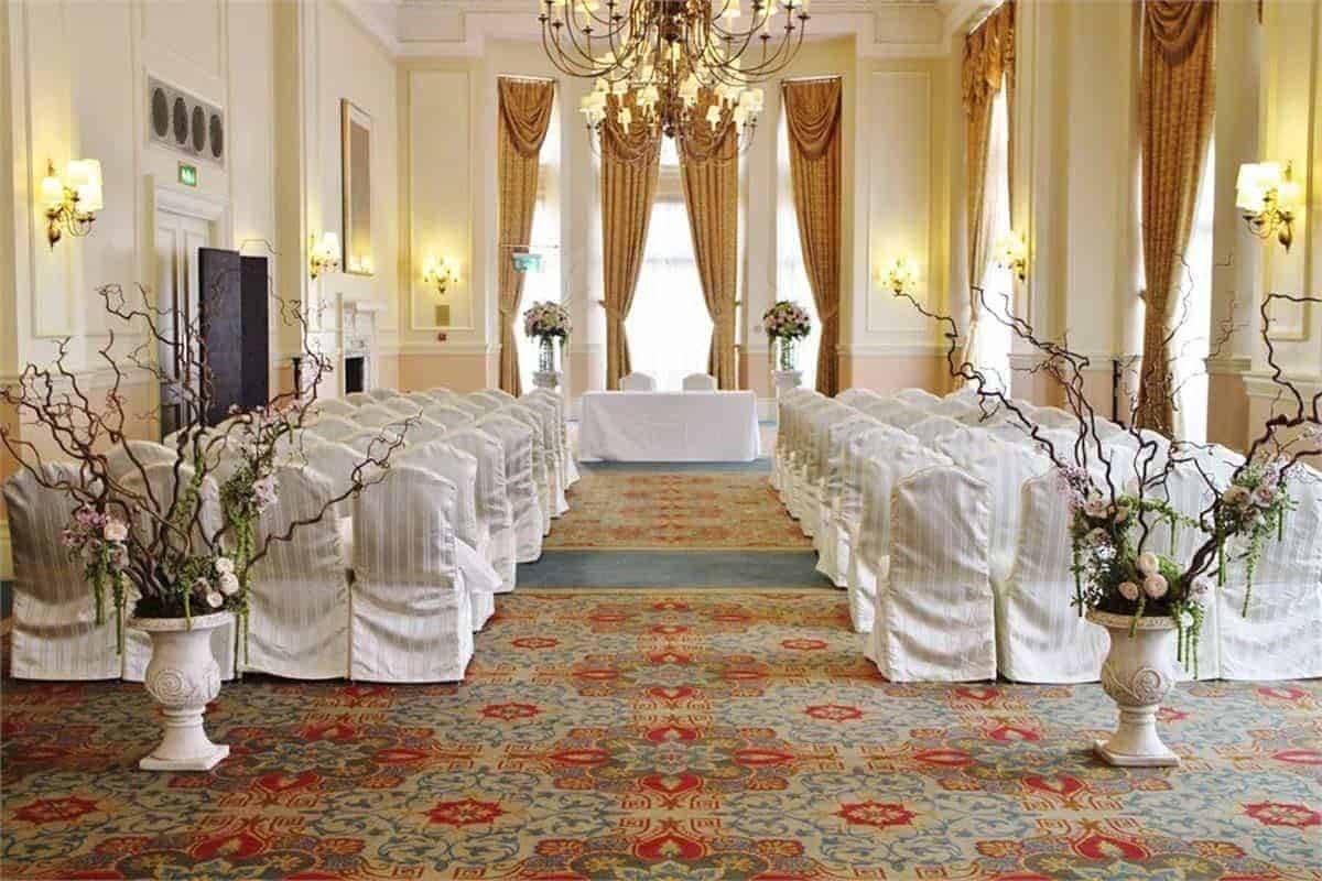 1000 1000 scaled 2015278 florist flower stati 20180327033412760 - Luxury Wedding Gallery