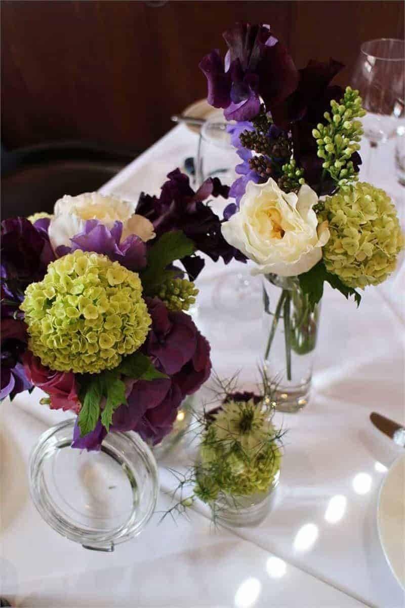 1000 1000 scaled 2015279 florist flower stati 20180327033359587 - Luxury Wedding Gallery