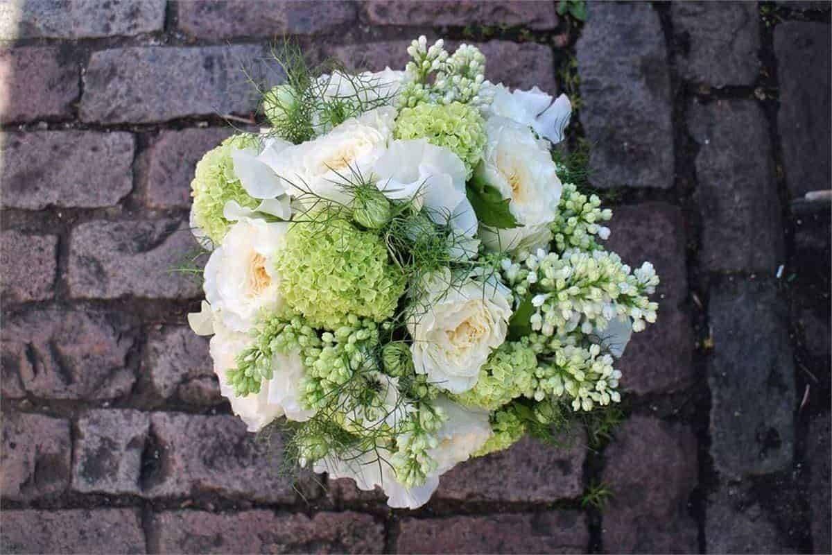 1000 1000 scaled 2015282 florist flower stati 20180327033349788 Copy - Luxury Wedding Gallery