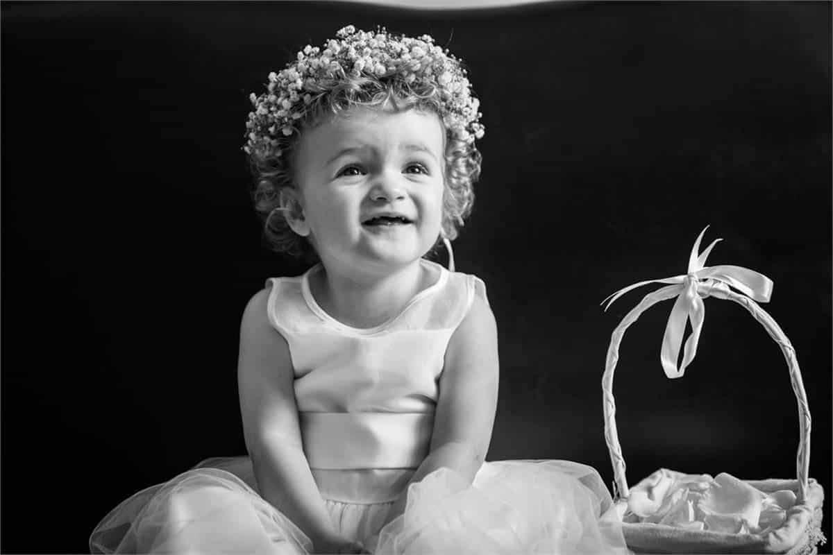 1000 1000 scaled 2015316 florist flower stati 20180327040139233 Copy - Luxury Wedding Gallery
