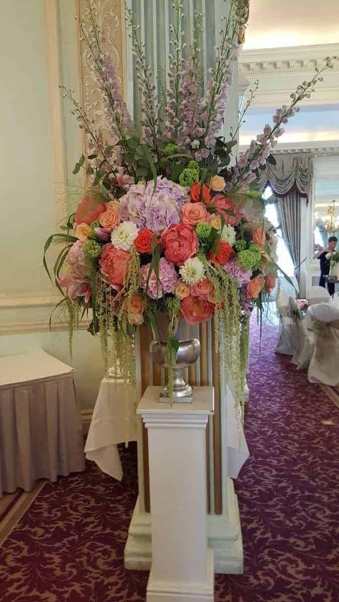 20160618 101939 - Luxury Wedding Gallery