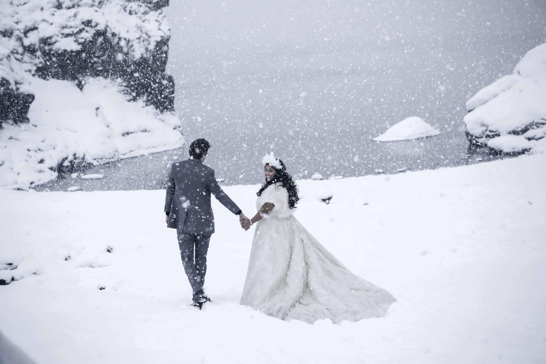 21234 162 - Luxury Wedding Gallery