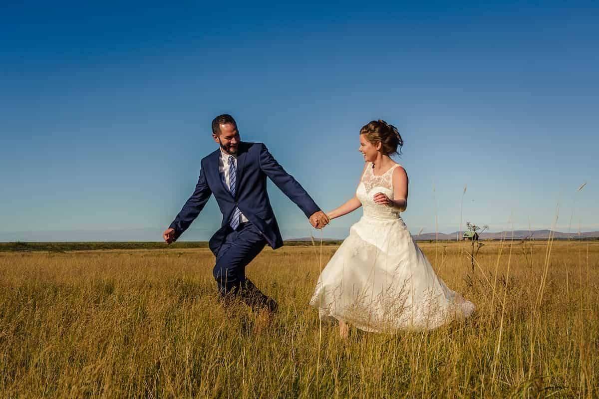 21382 273 - Luxury Wedding Gallery