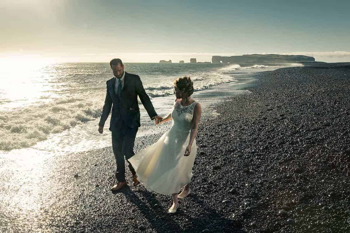 21382 746 Edit - Luxury Wedding Gallery