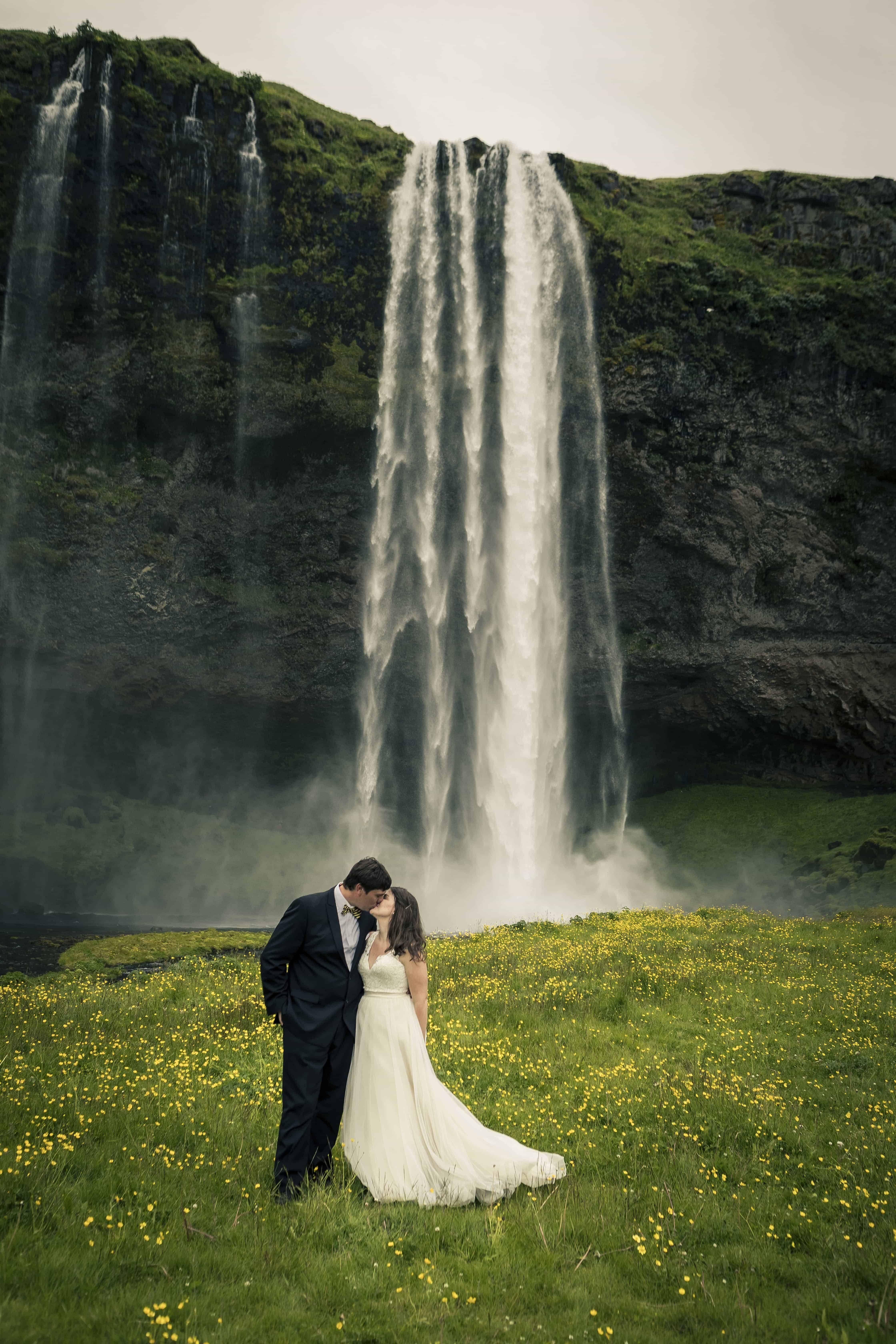 21439 1247 - Luxury Wedding Gallery