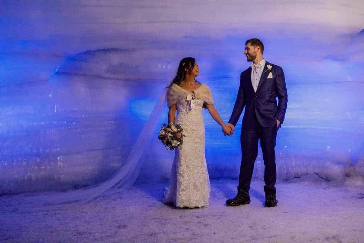 21503 0823 - Luxury Wedding Gallery