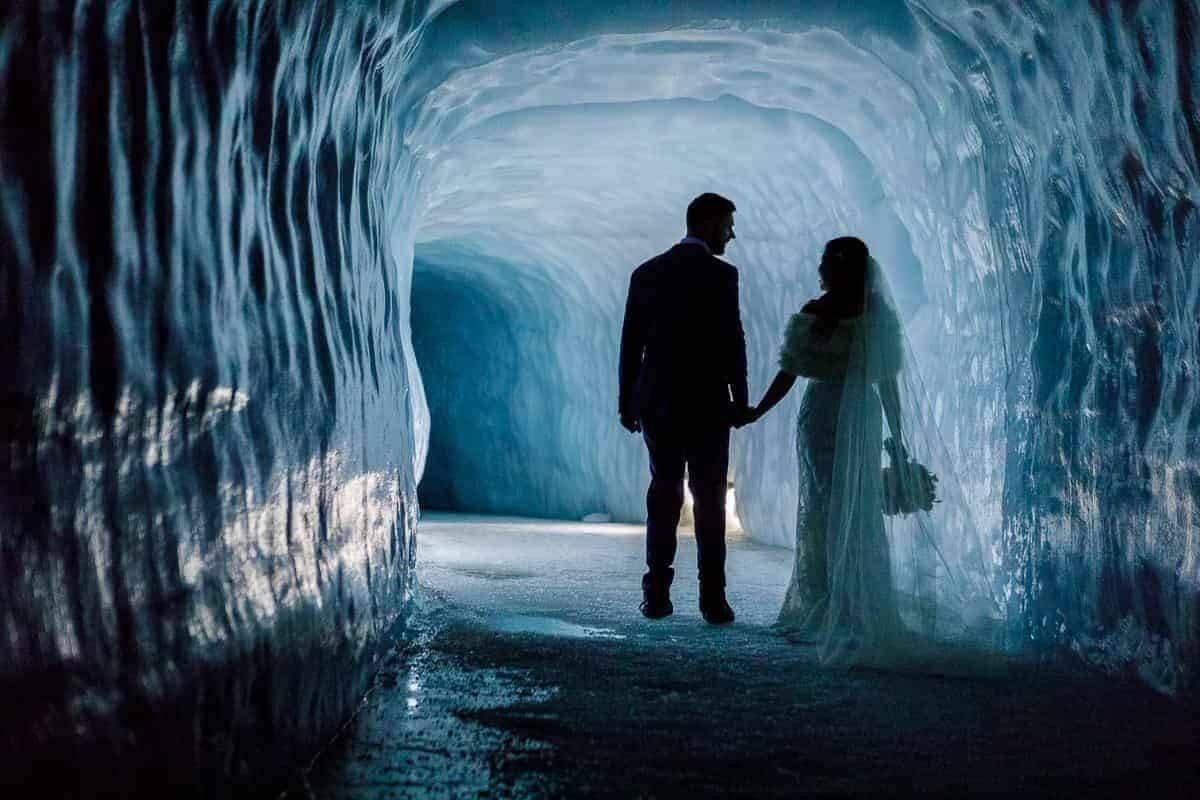21503 0855 - Luxury Wedding Gallery
