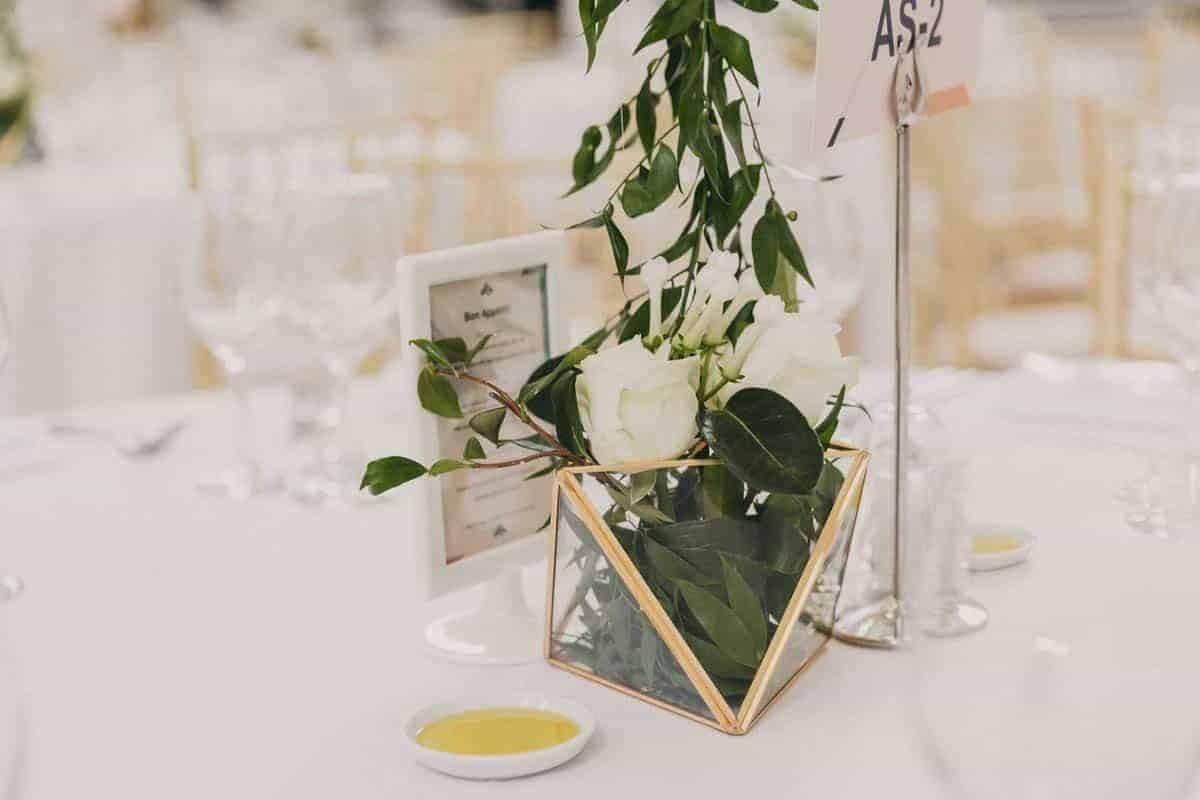 2A4A9238 Copy Copy - Luxury Wedding Gallery