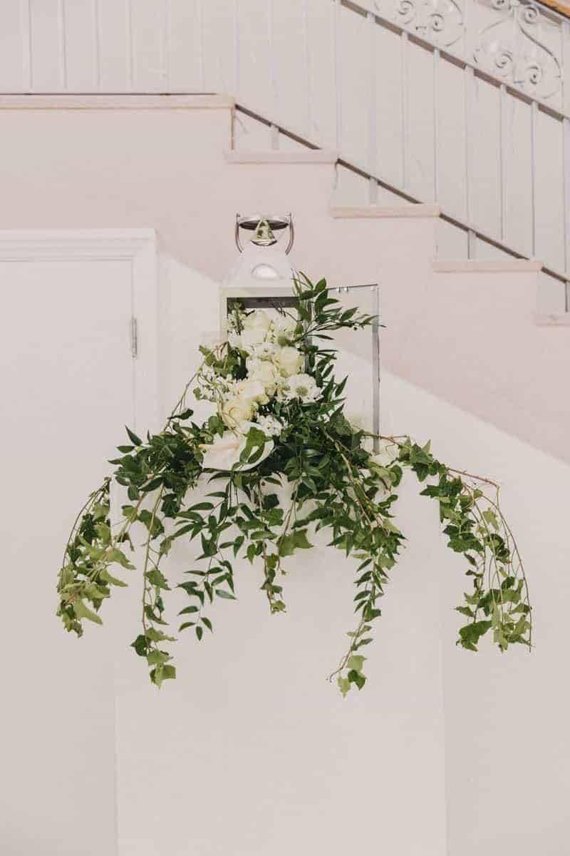 2A4A9243 Copy - Luxury Wedding Gallery
