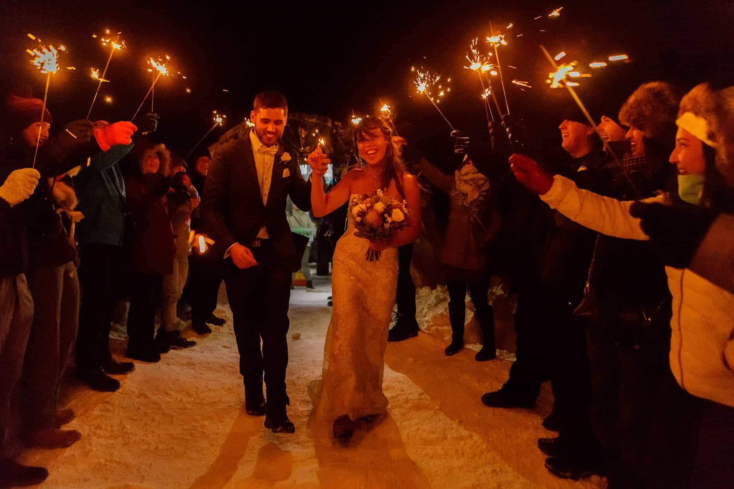 AriMiranda events 81 - Luxury Wedding Gallery