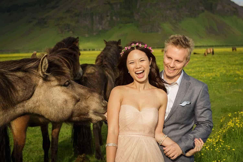 Bragi Thor Icelandweddingphoto18 - Luxury Wedding Gallery