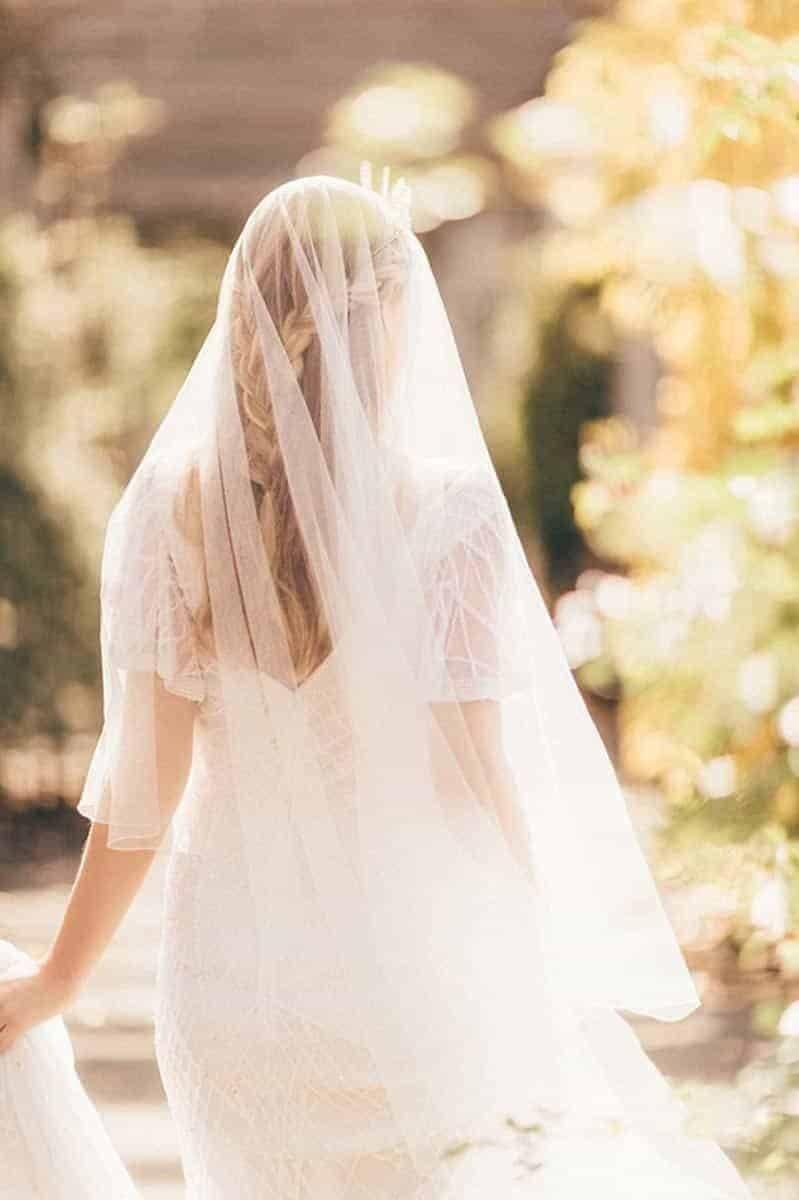 Charlotte Munro Luxury Weddings planning stylling and coordination 1 - Luxury Wedding Gallery