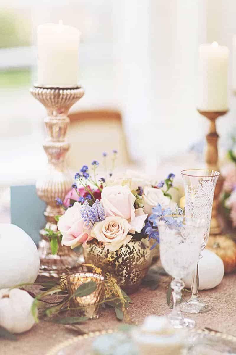 Charlotte Munro Luxury Weddings planning stylling and coordination 10 - Luxury Wedding Gallery
