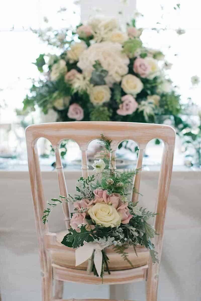 Charlotte Munro Luxury Weddings planning stylling and coordination 11 - Luxury Wedding Gallery