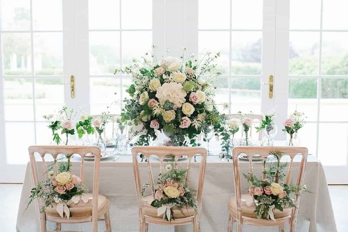Charlotte Munro Luxury Weddings planning stylling and coordination 12 - Luxury Wedding Gallery