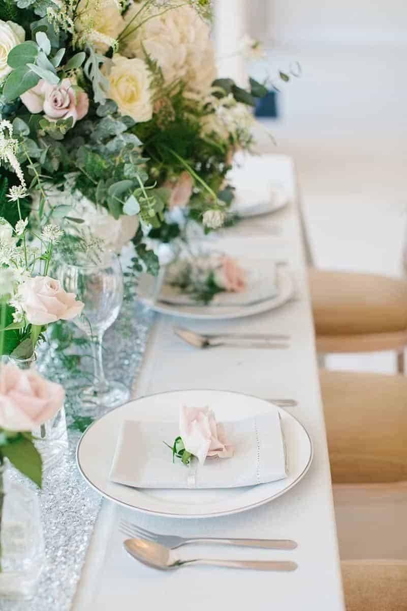 Charlotte Munro Luxury Weddings planning stylling and coordination 13 - Luxury Wedding Gallery