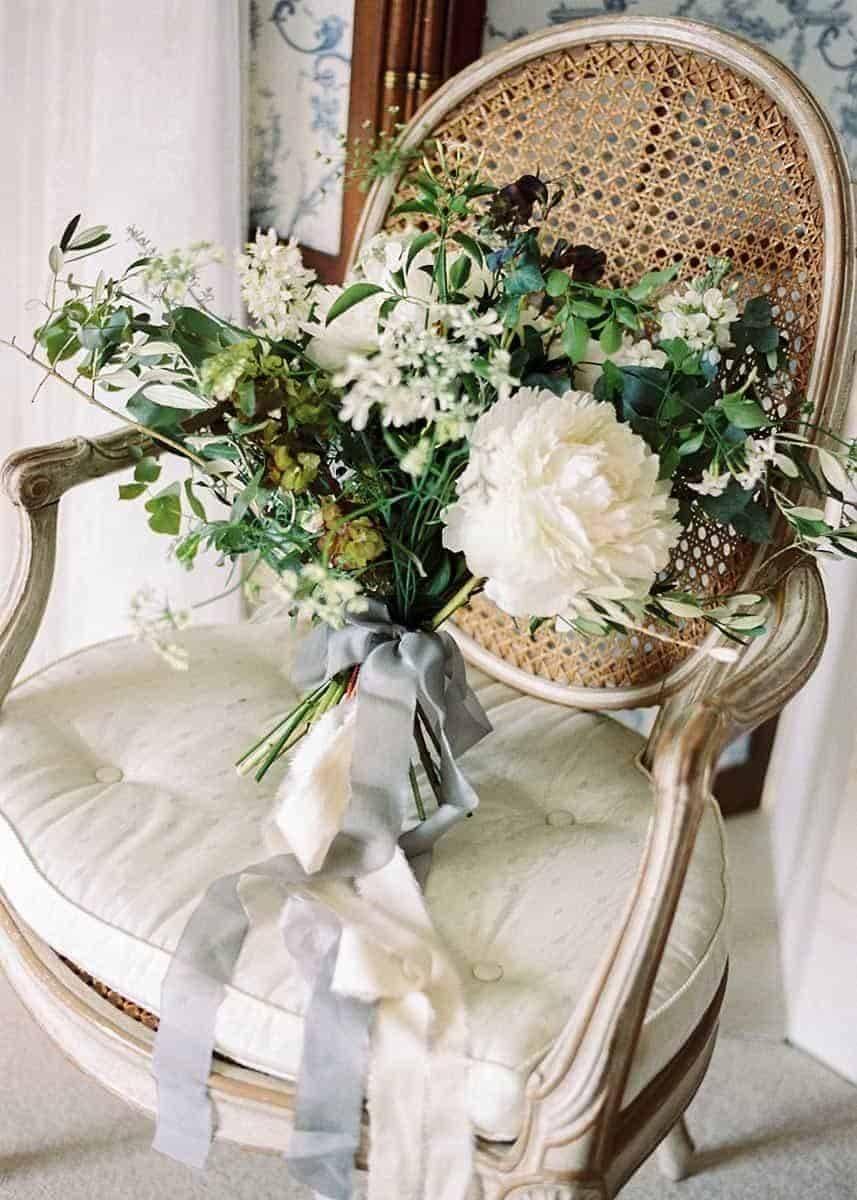 Charlotte Munro Luxury Weddings planning stylling and coordination 14 - Luxury Wedding Gallery