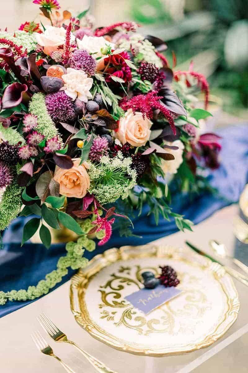 Charlotte Munro Luxury Weddings planning stylling and coordination 15 - Luxury Wedding Gallery