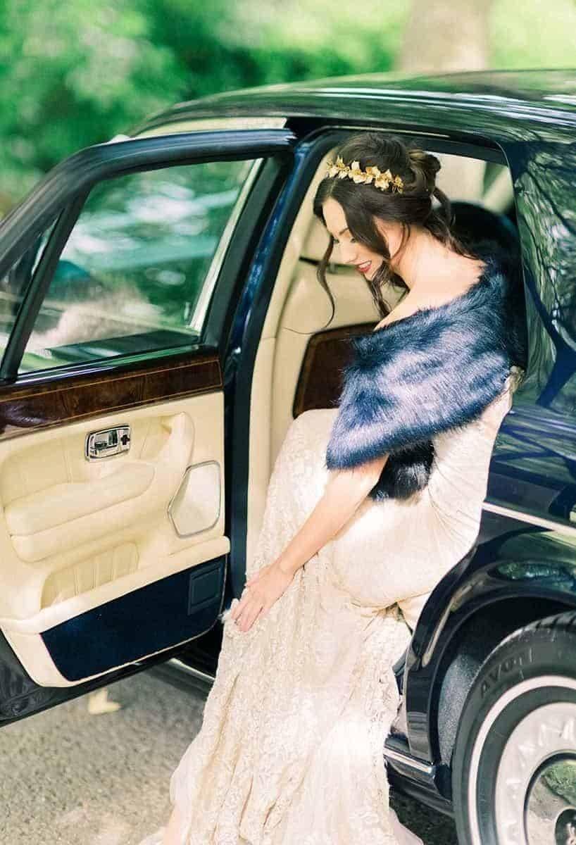 Charlotte Munro Luxury Weddings planning stylling and coordination 16 - Luxury Wedding Gallery