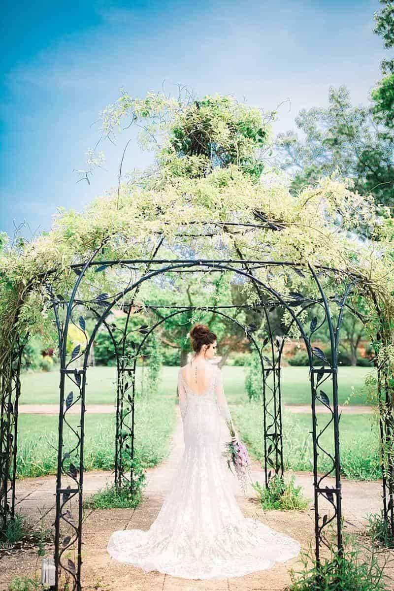 Charlotte Munro Luxury Weddings planning stylling and coordination 17 - Luxury Wedding Gallery