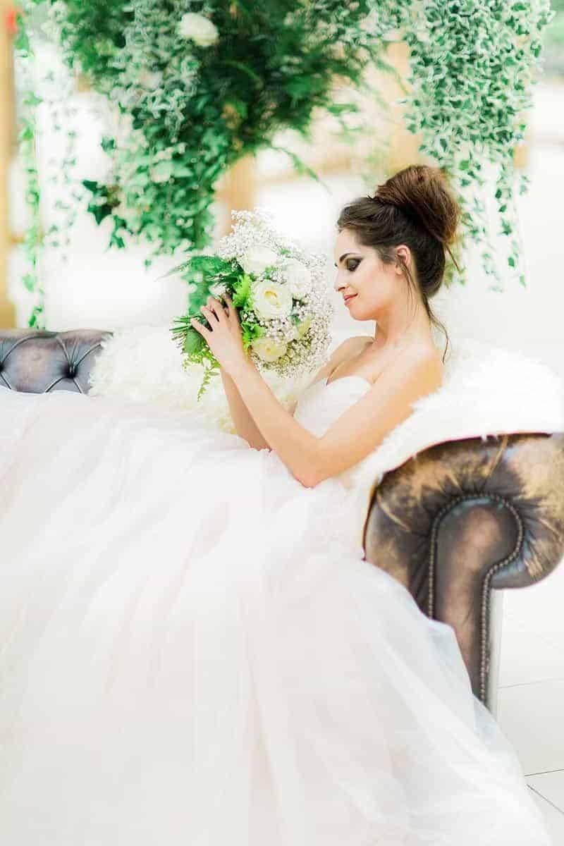 Charlotte Munro Luxury Weddings planning stylling and coordination 18 - Luxury Wedding Gallery