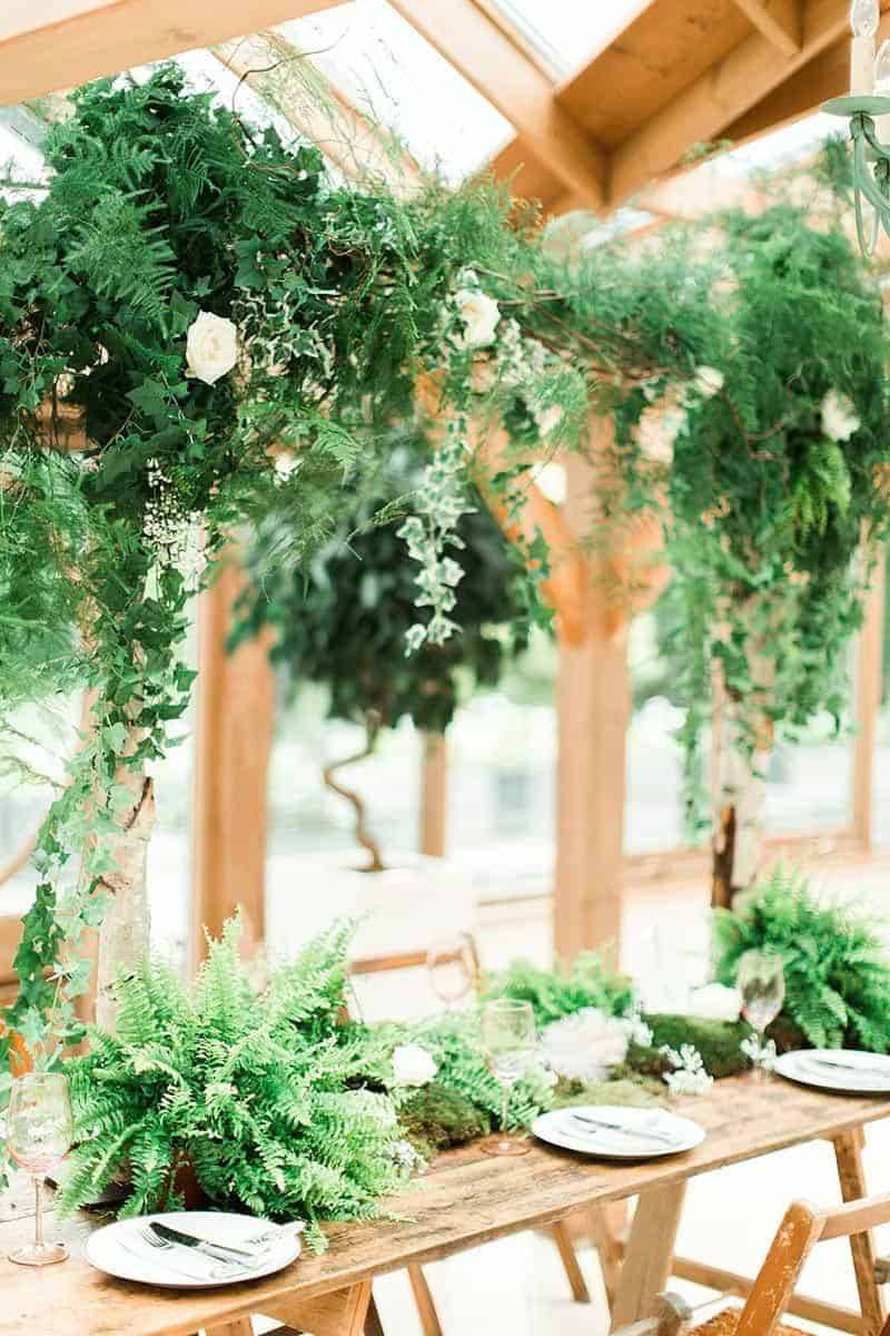 Charlotte Munro Luxury Weddings planning stylling and coordination 19 - Luxury Wedding Gallery