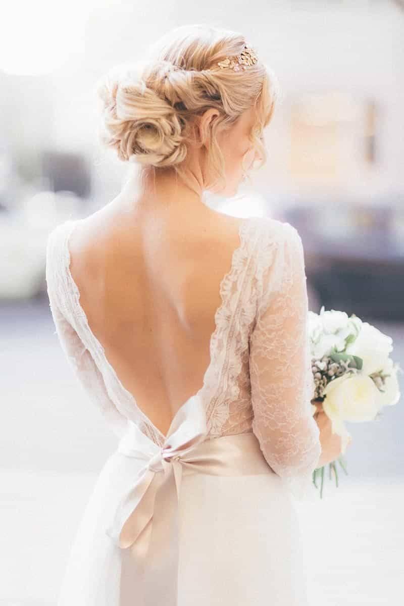 Charlotte Munro Luxury Weddings planning stylling and coordination 2 - Luxury Wedding Gallery