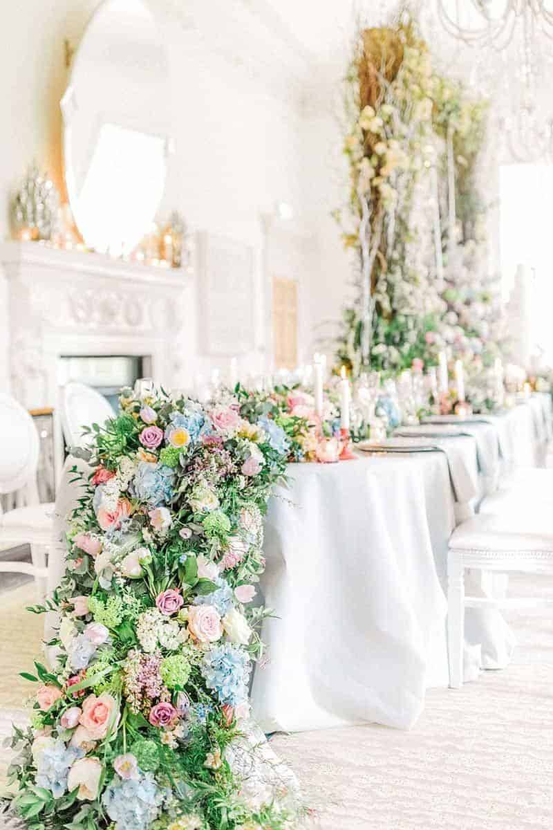 Charlotte Munro Luxury Weddings planning stylling and coordination 20 - Luxury Wedding Gallery