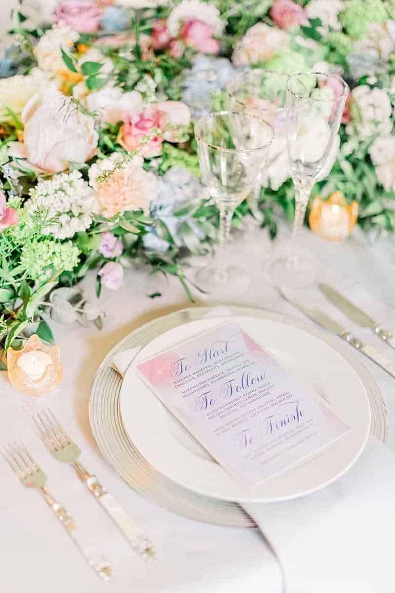 Charlotte Munro Luxury Weddings planning stylling and coordination 21 - Luxury Wedding Gallery