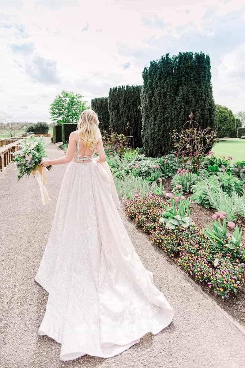 Charlotte Munro Luxury Weddings planning stylling and coordination 22 - Luxury Wedding Gallery