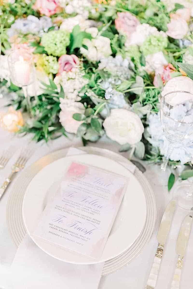 Charlotte Munro Luxury Weddings planning stylling and coordination 24 - Luxury Wedding Gallery