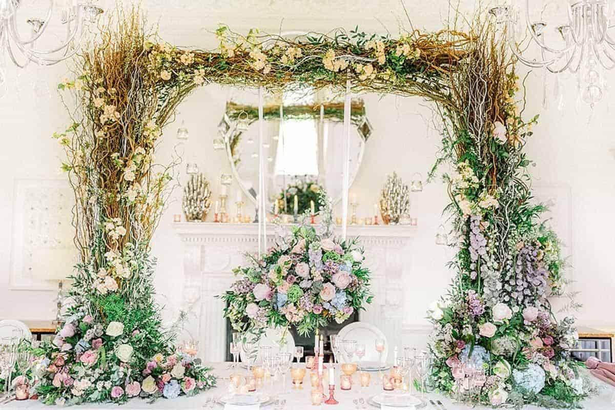 Charlotte Munro Luxury Weddings planning stylling and coordination 25 - Luxury Wedding Gallery