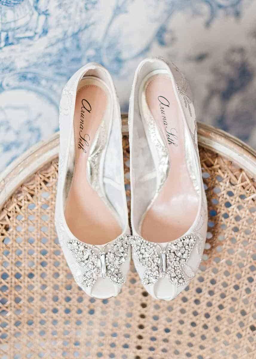 Charlotte Munro Luxury Weddings planning stylling and coordination 26 - Luxury Wedding Gallery