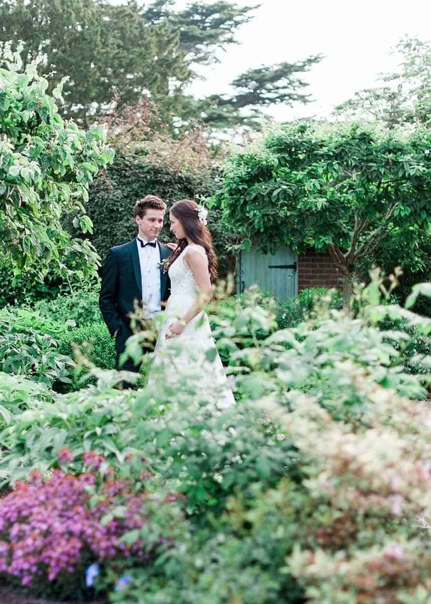 Charlotte Munro Luxury Weddings planning stylling and coordination 27 - Luxury Wedding Gallery