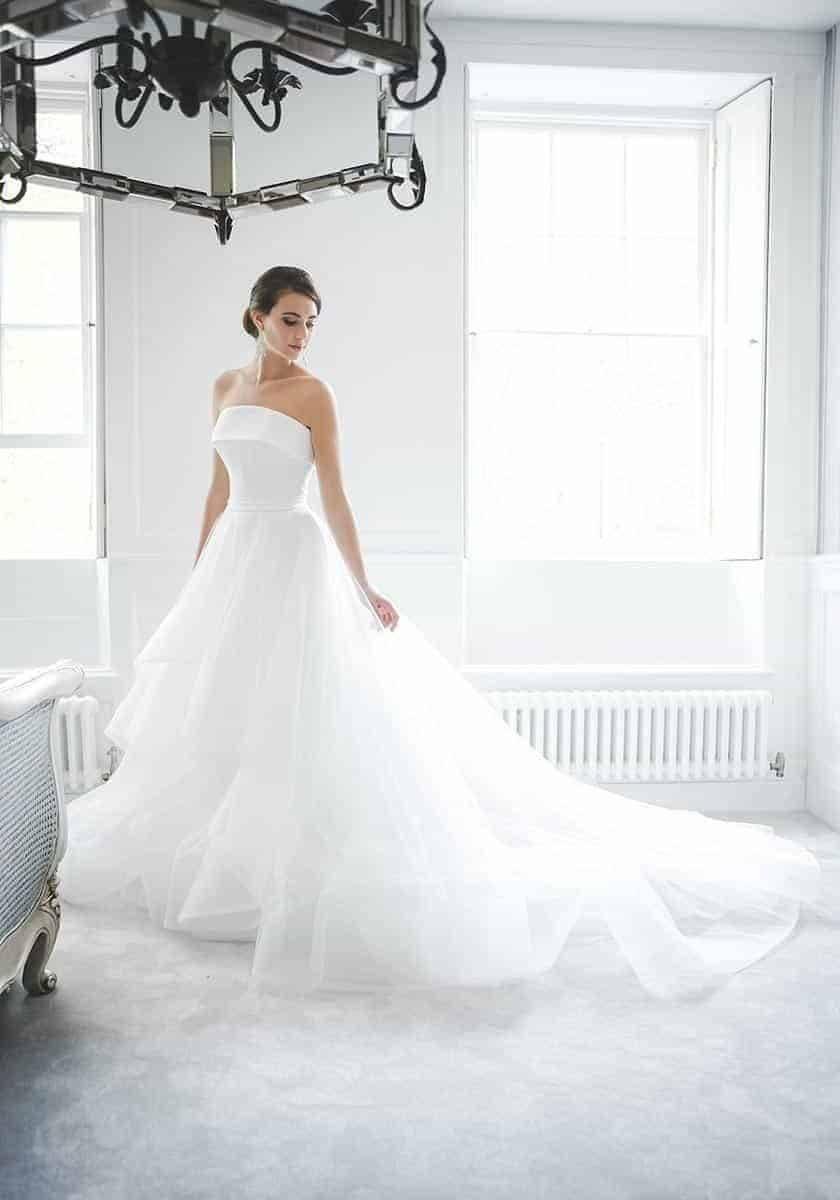 Charlotte Munro Luxury Weddings planning stylling and coordination 28 - Luxury Wedding Gallery