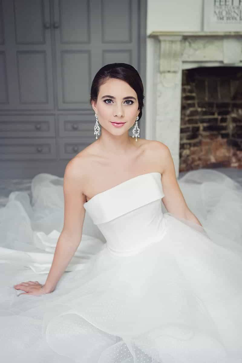 Charlotte Munro Luxury Weddings planning stylling and coordination 29 - Luxury Wedding Gallery