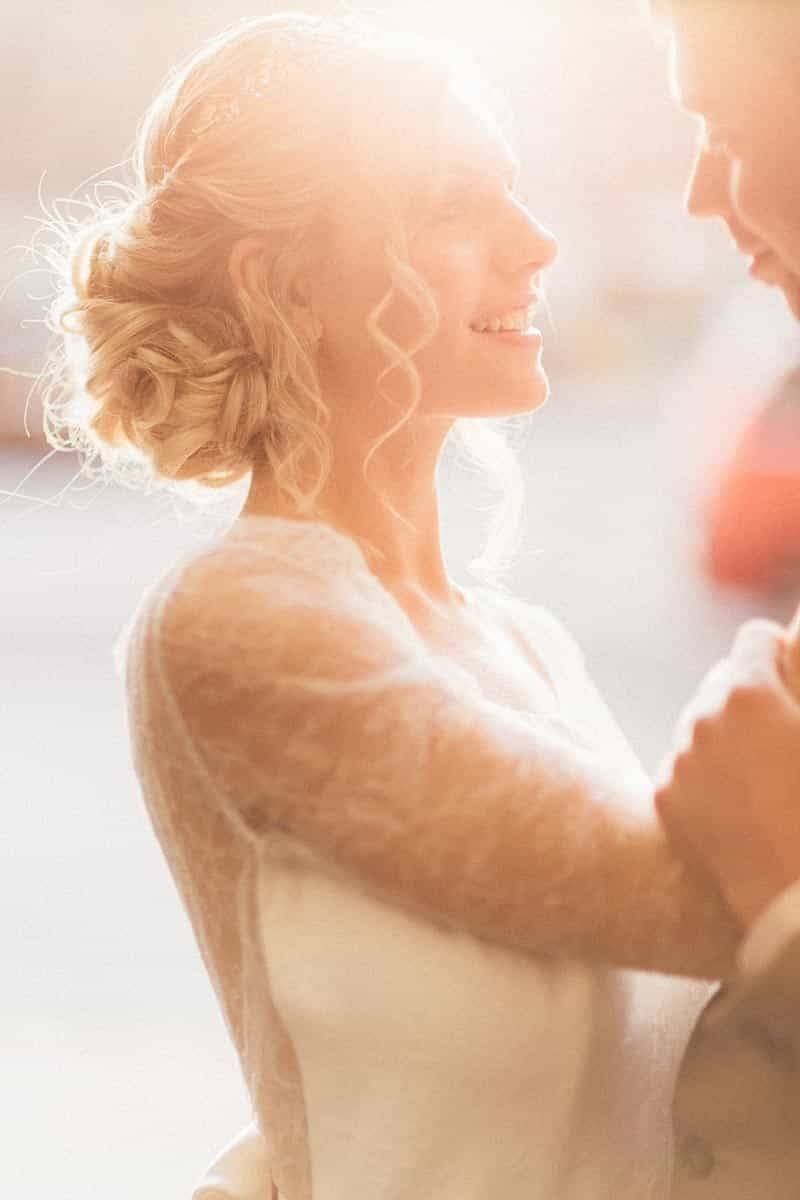 Charlotte Munro Luxury Weddings planning stylling and coordination 3 - Luxury Wedding Gallery