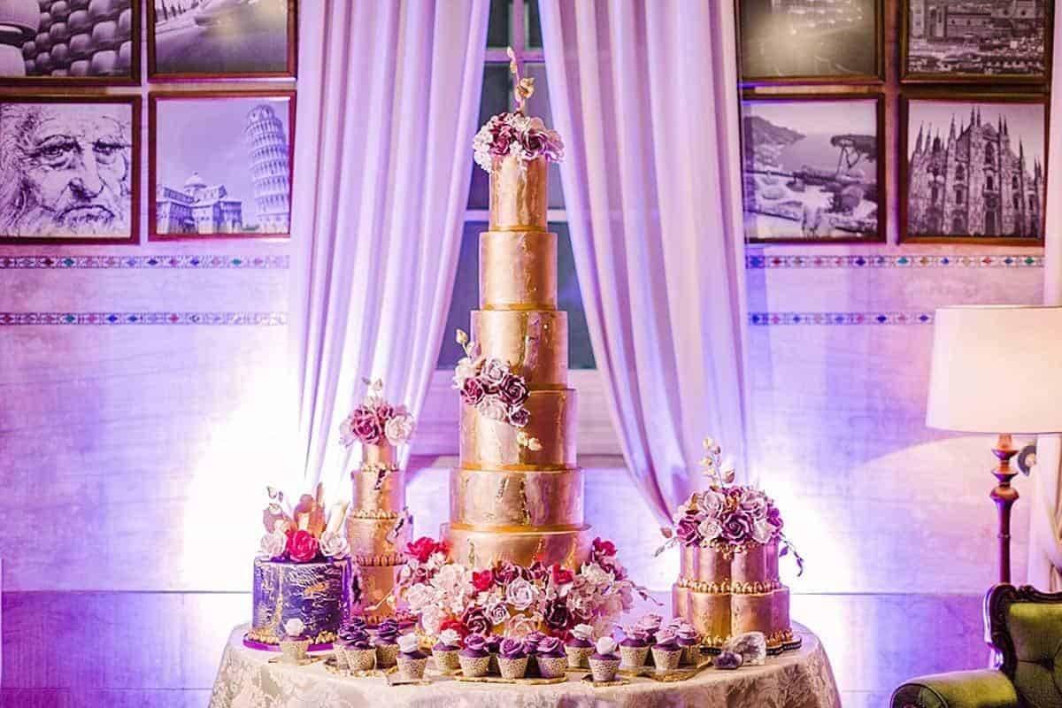 Charlotte Munro Luxury Weddings planning stylling and coordination 30 - Luxury Wedding Gallery