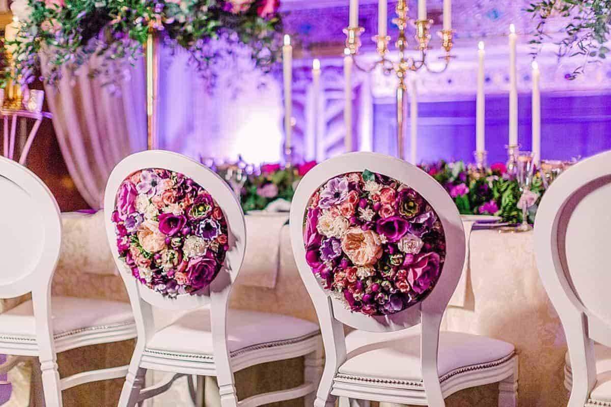 Charlotte Munro Luxury Weddings planning stylling and coordination 31 - Luxury Wedding Gallery