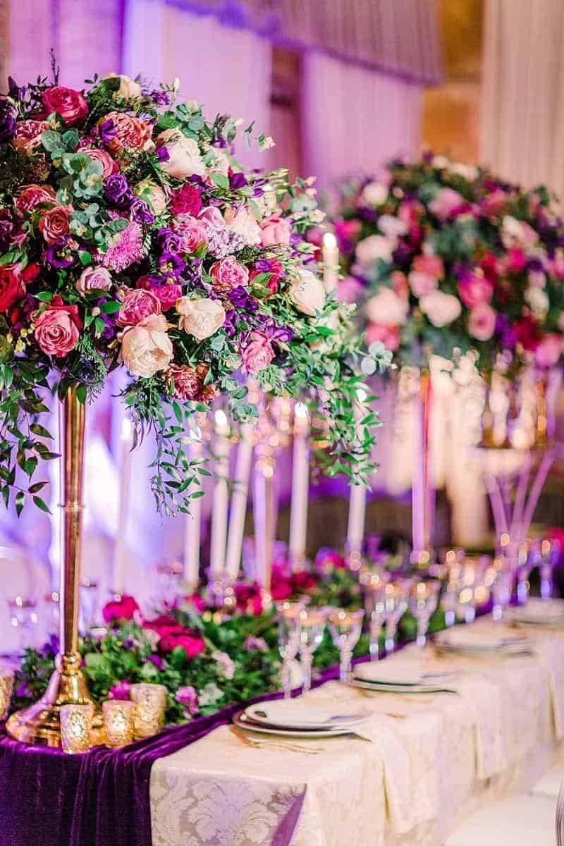 Charlotte Munro Luxury Weddings planning stylling and coordination 33 - Luxury Wedding Gallery