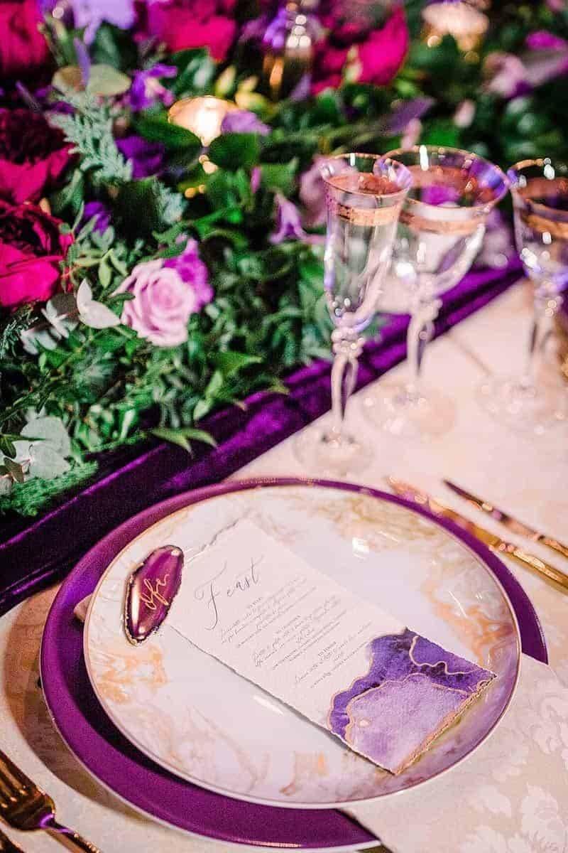 Charlotte Munro Luxury Weddings planning stylling and coordination 34 - Luxury Wedding Gallery
