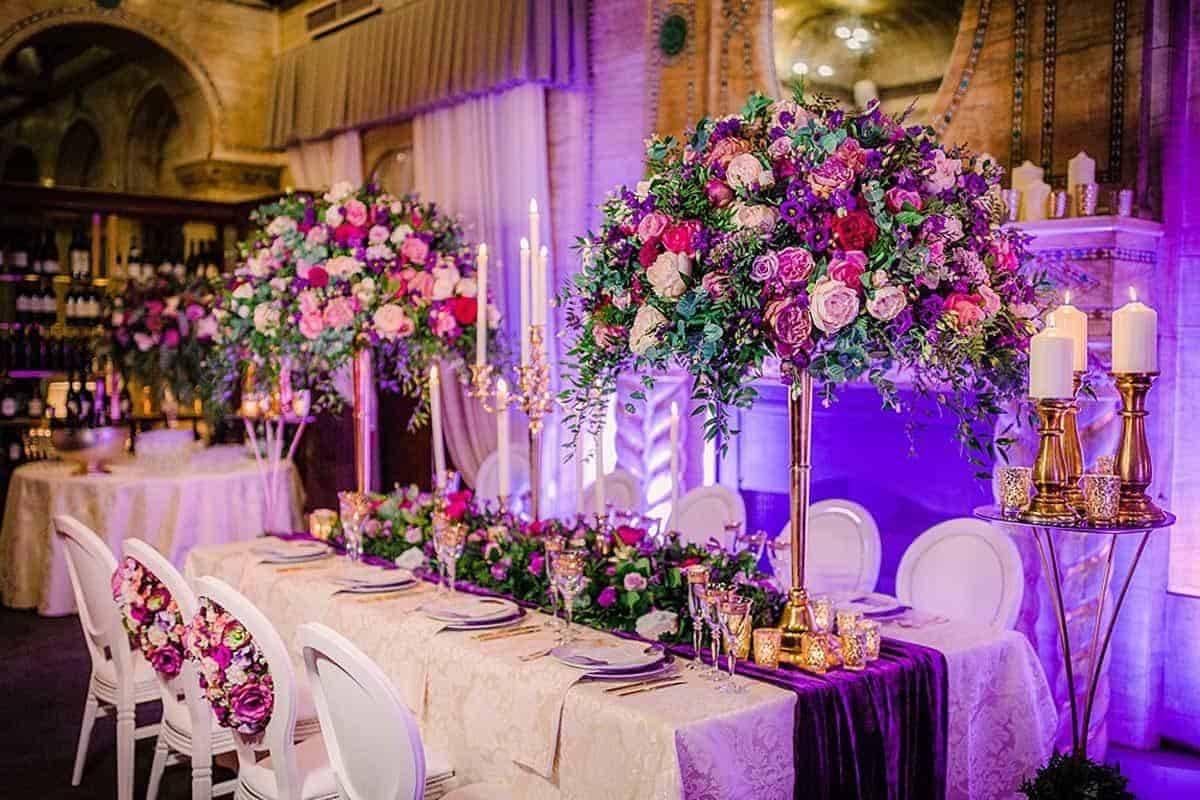 Charlotte Munro Luxury Weddings planning stylling and coordination 35 - Luxury Wedding Gallery
