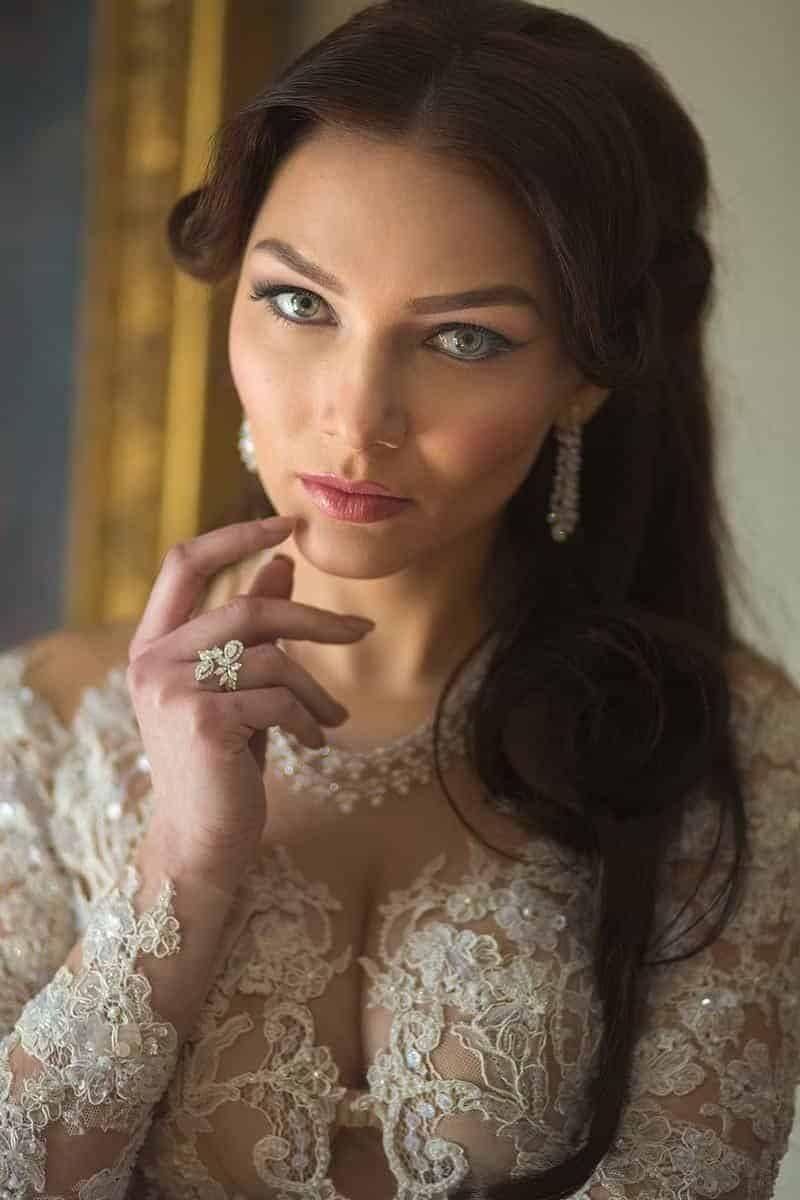 Charlotte Munro Luxury Weddings planning stylling and coordination 36 - Luxury Wedding Gallery