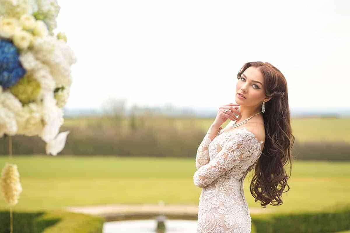 Charlotte Munro Luxury Weddings planning stylling and coordination 37 - Luxury Wedding Gallery