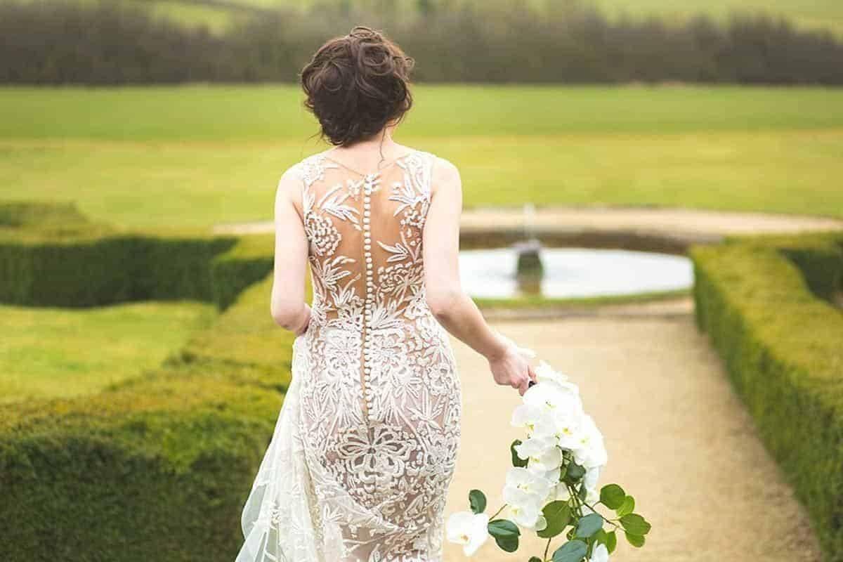 Charlotte Munro Luxury Weddings planning stylling and coordination 38 - Luxury Wedding Gallery