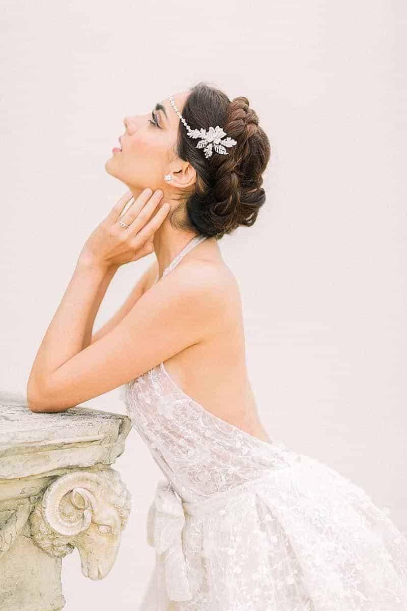 Charlotte Munro Luxury Weddings planning stylling and coordination 39 - Luxury Wedding Gallery